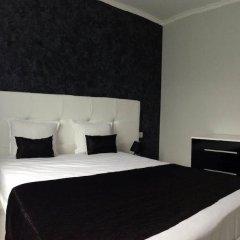 Отель TEA Apartments Болгария, Поморие - отзывы, цены и фото номеров - забронировать отель TEA Apartments онлайн комната для гостей фото 5