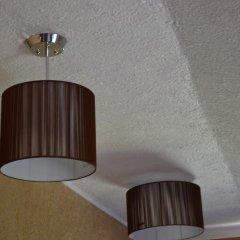 Гостиница Мотель Саквояж 3* Стандартный номер разные типы кроватей фото 2