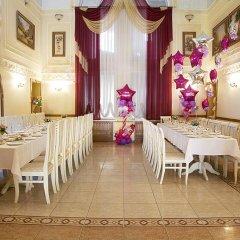 Мини-отель Версаль фото 4