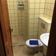 Отель Morski Briag ванная фото 2