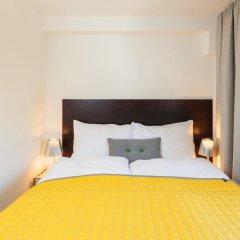 Hotel Rössli 3* Люкс с различными типами кроватей фото 16
