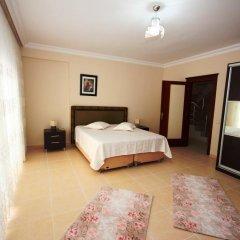 Paradise Town Villa Alison Турция, Белек - отзывы, цены и фото номеров - забронировать отель Paradise Town Villa Alison онлайн сейф в номере