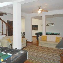 Отель House Lobos Village в номере фото 2