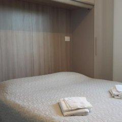 Отель Casa Dolce Casa комната для гостей фото 2