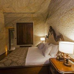 Best Western Premier Cappadocia - Special Class 4* Стандартный номер с различными типами кроватей фото 9