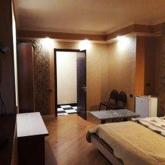 Отель Bridge Люкс повышенной комфортности с различными типами кроватей фото 5