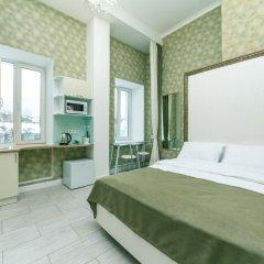 Гостиница Bogdan Hall DeLuxe Украина, Киев - отзывы, цены и фото номеров - забронировать гостиницу Bogdan Hall DeLuxe онлайн комната для гостей фото 14