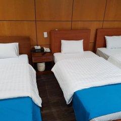 Hotel At Home 2* Стандартный номер с различными типами кроватей фото 6