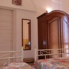 Отель B&B Il Casale dei Principi Стандартный номер фото 9