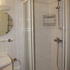 Гостиница Татарстан Казань 3* Стандартный номер с разными типами кроватей фото 23