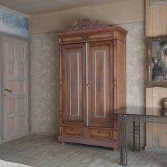 Отель Artists Residence in Tbilisi Грузия, Тбилиси - отзывы, цены и фото номеров - забронировать отель Artists Residence in Tbilisi онлайн удобства в номере