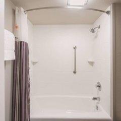 Отель La Quinta Inn & Suites Effingham 2* Стандартный номер с различными типами кроватей фото 4