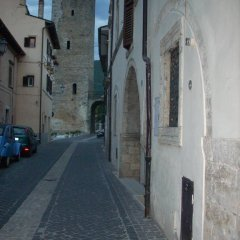 Отель Albergo Pace Италия, Читтадукале - отзывы, цены и фото номеров - забронировать отель Albergo Pace онлайн фото 3