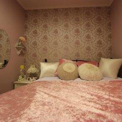 Отель Unni House 2* Номер Делюкс с различными типами кроватей фото 6