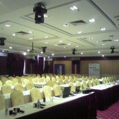 Nan Guo Hotel фото 2
