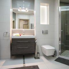 Отель Apartamenty Comfort & Spa Stara Polana Апартаменты фото 17