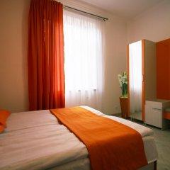 Отель Arch House Армения, Дилижан - отзывы, цены и фото номеров - забронировать отель Arch House онлайн комната для гостей фото 2