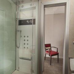 Demetra Hotel 4* Номер категории Эконом с различными типами кроватей фото 10