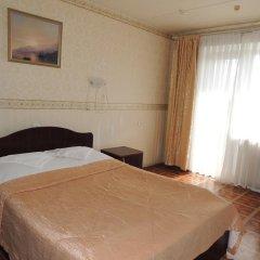 Отель Патриот Полулюкс фото 5