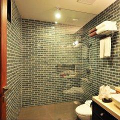 Отель Chakrabongse Villas Бангкок ванная фото 2