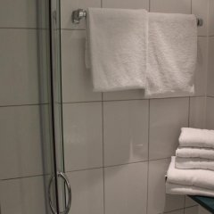 Hotel S16 3* Номер Комфорт с разными типами кроватей фото 6