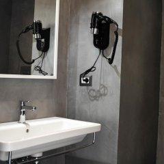 Отель I Love Vaticano ванная