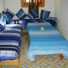 Отель Merzouga Sarah Camp Марокко, Мерзуга - отзывы, цены и фото номеров - забронировать отель Merzouga Sarah Camp онлайн интерьер отеля фото 2