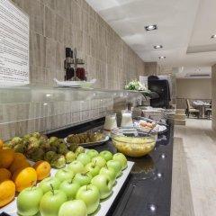 Отель Lyon Испания, Барселона - - забронировать отель Lyon, цены и фото номеров питание фото 3