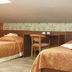 Апартаменты Сильва на Декабристов Стандартный номер фото 6
