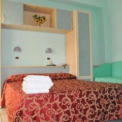 Hotel Le Lune Гаттео-а-Маре детские мероприятия фото 2