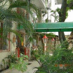 Tamarindo hostel фото 3