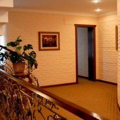 Отель Бек Узбекистан, Ташкент - отзывы, цены и фото номеров - забронировать отель Бек онлайн интерьер отеля