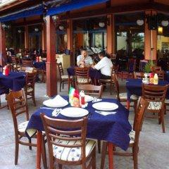 Hotel Condor Солнечный берег питание