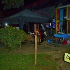 Ambalama Leisure Lounge Hotel детские мероприятия