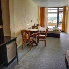 Family Hotel Bodurov удобства в номере