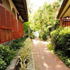 Отель Chaweng Resort фото 9