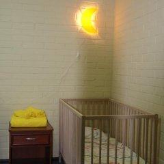 Гостевой дом Внуково 41А Стандартный номер разные типы кроватей фото 13