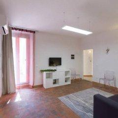Отель Flospirit - Pepi комната для гостей фото 5