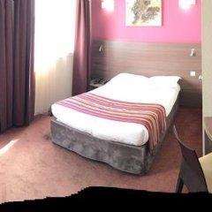 Отель Orion Paris Haussman комната для гостей фото 5