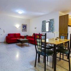 Blubay Apartments by ST Hotel Апартаменты фото 18