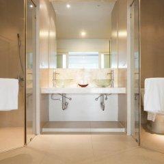 Отель Amala Grand Bleu Resort ванная