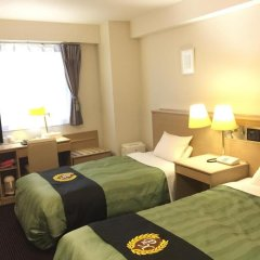 Grand Park Hotel Panex Chiba Тиба детские мероприятия