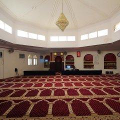 Отель Al Riffa Al Azizia фото 2