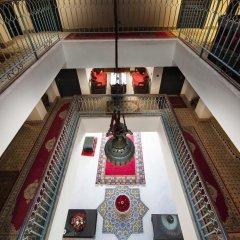Hotel Le Caspien фото 4