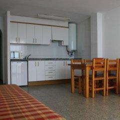 Отель Apartaments El Sorrall Испания, Бланес - отзывы, цены и фото номеров - забронировать отель Apartaments El Sorrall онлайн в номере