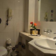 Hotel Ilissos 4* Стандартный номер с различными типами кроватей