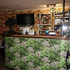 Гостиница Guest House Safari гостиничный бар