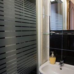 Гостиница Вилла Татьяна на Линейной Стандартный номер с 2 отдельными кроватями фото 3