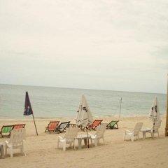 Отель Marina Beach Resort фото 3