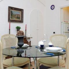 Отель Cozy Pantheon - My Extra Home Италия, Рим - отзывы, цены и фото номеров - забронировать отель Cozy Pantheon - My Extra Home онлайн питание